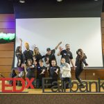 TEDxFairbanks