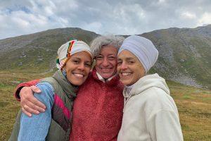 Alaska Wellness Retreats